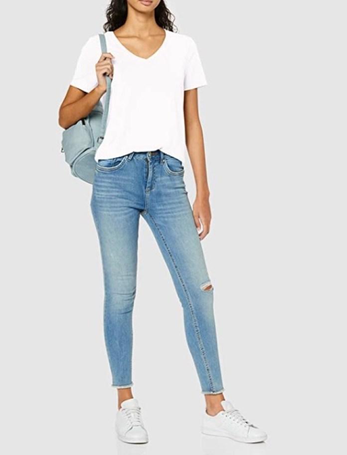 Cliomakeup-t-shirt-donna-primarevili-2-t-shirt-bianca