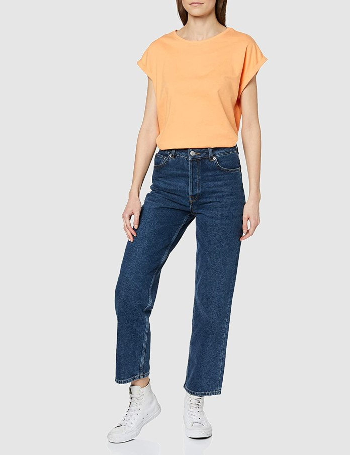 Cliomakeup-t-shirt-donna-primarevili-4-maglietta-arancioe
