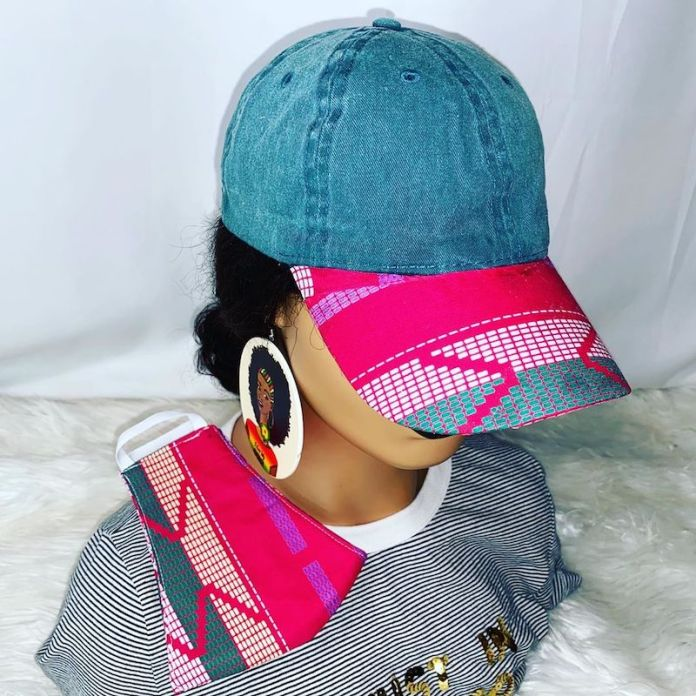 cliomakeup-accessori-moda-mascherina-teamclio--11