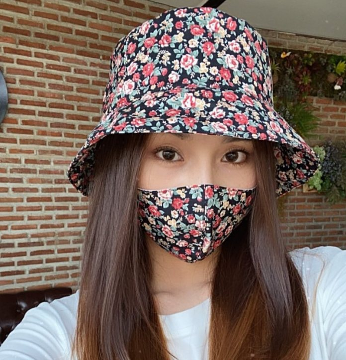 cliomakeup-accessori-moda-mascherina-teamclio--14