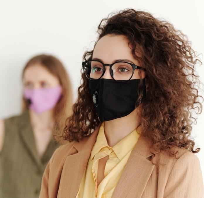 cliomakeup-accessori-moda-mascherina-teamclio--5