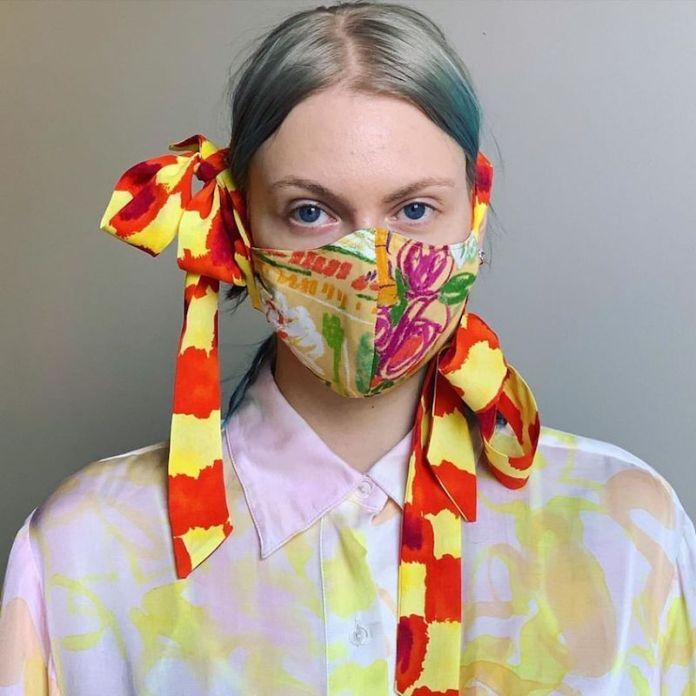 cliomakeup-accessori-moda-mascherina-teamclio--9