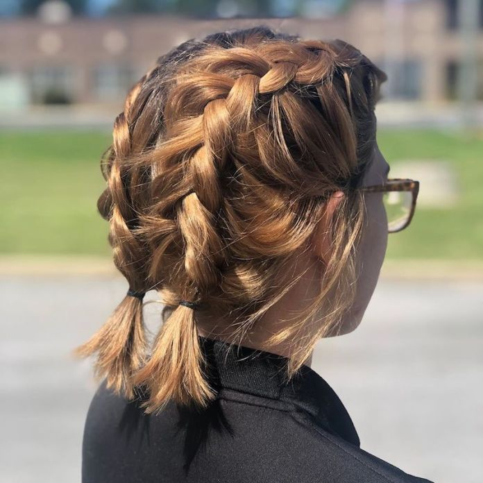 cliomakeup-acconciature-capelli-corti-2020-teamclio-1