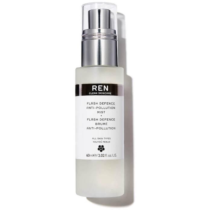 cliomakeup-cosmetici-anti-inquinamento-teamclio-18
