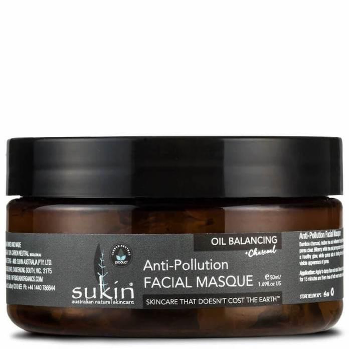cliomakeup-cosmetici-anti-inquinamento-teamclio-20