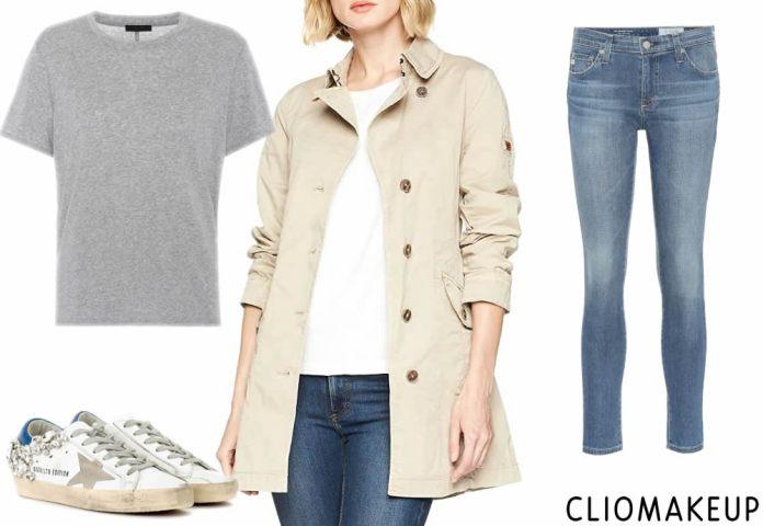 cliomakeup-look-beige-2-camel
