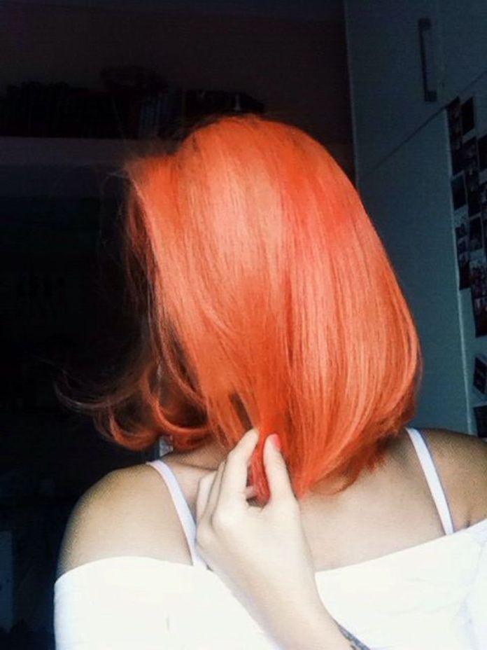 cliomakeup-mandarin-hair-5