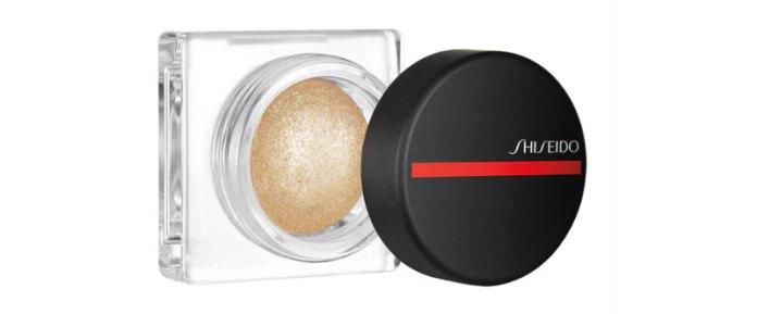 cliomakeup-ombretti-mascherina-11-shiseido