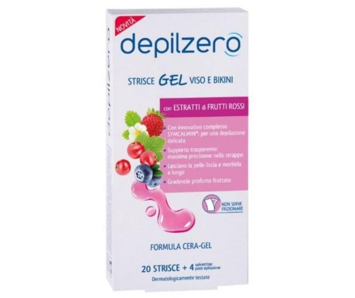 cliomakeup-prodotti-depilazione-intima-19-depilzero