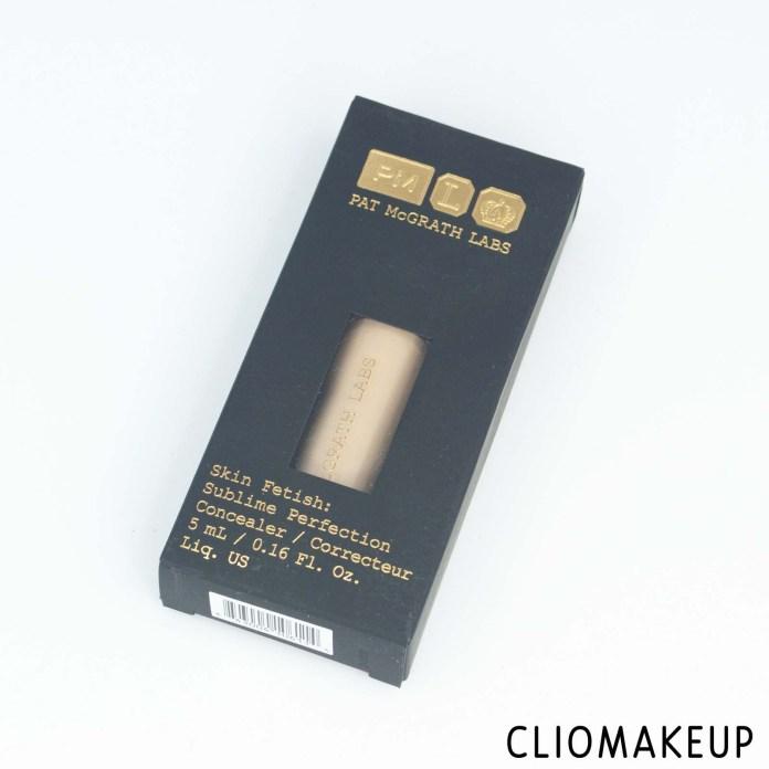 cliomakeup-recensione-correttore-pat-mcgrath-labs-skin-fetish-sublime-perfection-concealer-2