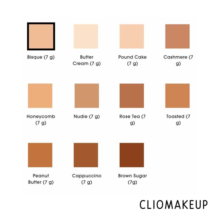 cliomakeup-recensione-correttore-too-faced-peach-perfect-instant-coverage-concealer-3