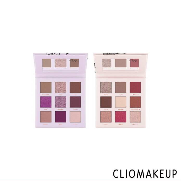 cliomakeup-recensione-palette-catrice-disney-limited-edition-minnie-e-daisy-eyeshadow-palette-3