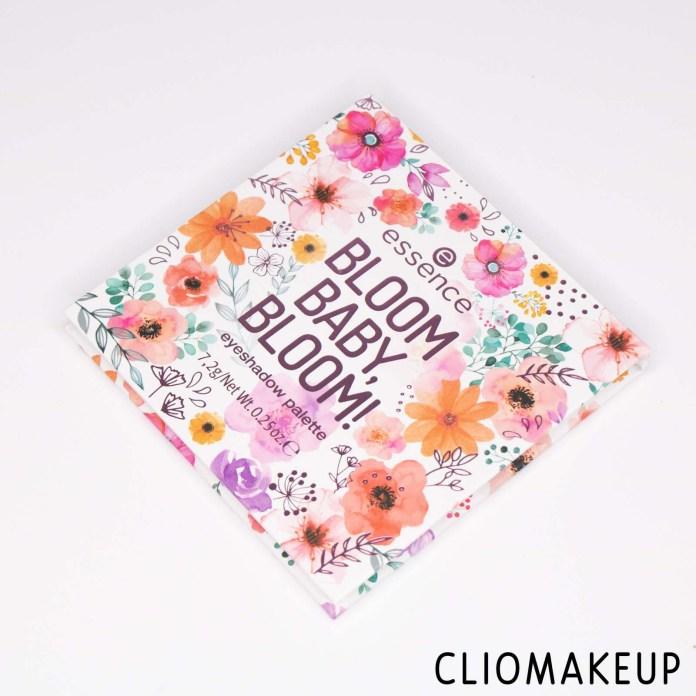 cliomakeup-recensione-palette-essence-bloom-baby-bloom-eyeshadow-palette-2