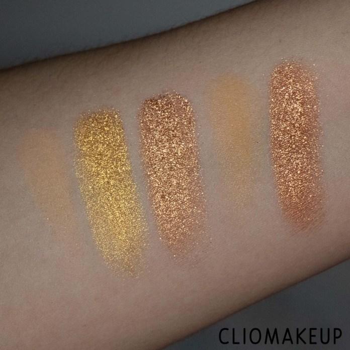 cliomakeup-recensione-palette essence-bronzed-this-way!-eyeshadow-palette-6