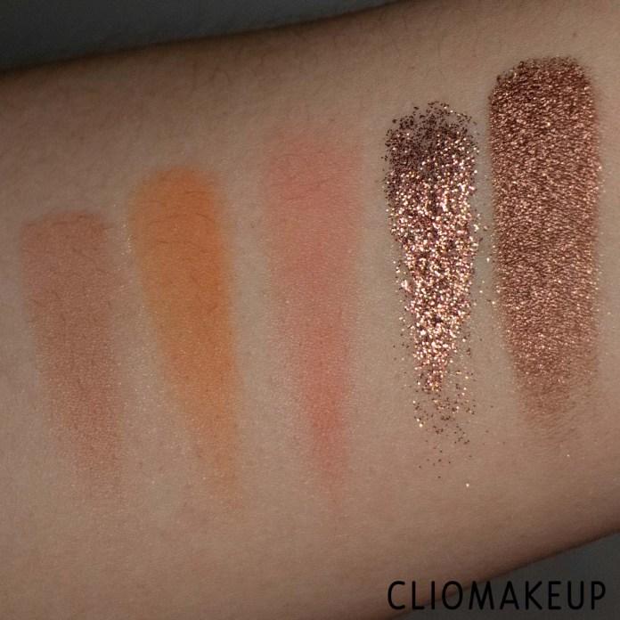 cliomakeup-recensione-palette essence-bronzed-this-way!-eyeshadow-palette-8