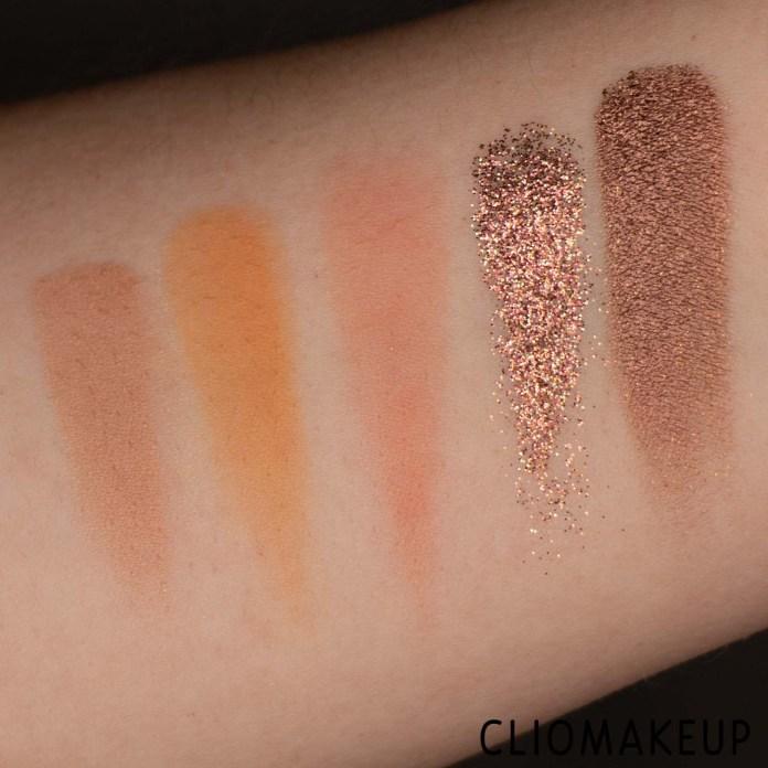 cliomakeup-recensione-palette essence-bronzed-this-way!-eyeshadow-palette-9
