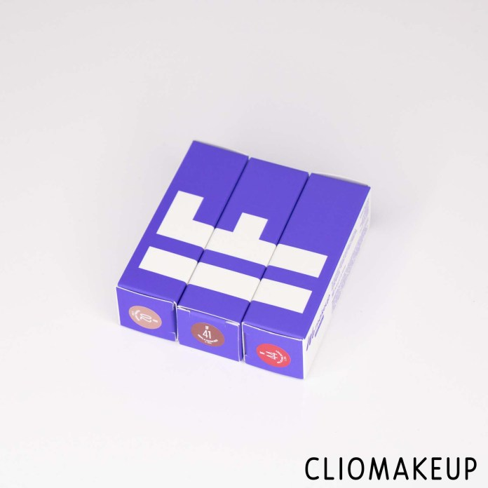 cliomakeup-recensione-rossetti-we-makeup-if-rossetto-2