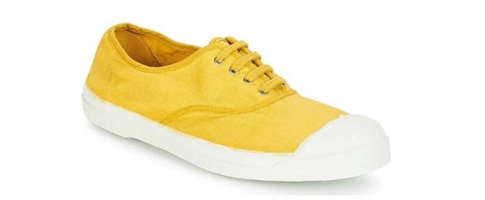 cliomakeup-sneakers-primavera-2020-15-bensimon