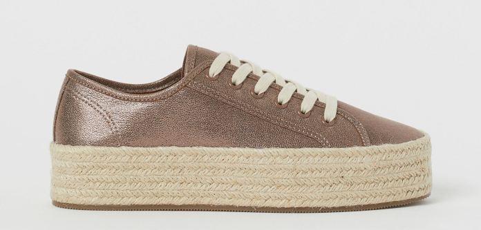 cliomakeup-sneakers-primavera-2020-2-hm