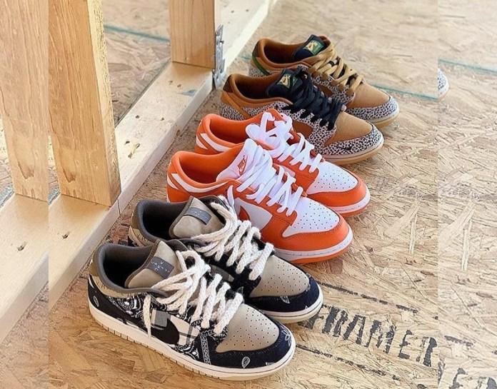 cliomakeup-sneakers-primavera-2020-8-nike