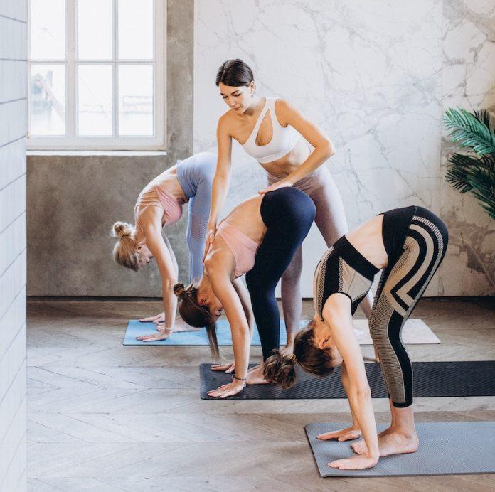 cliomakeup-stretching-a-casa-teamclio-9