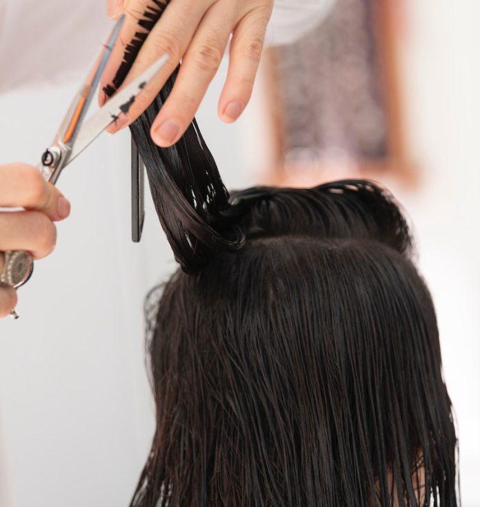 cliomakeup-capelli-post-parto-teamclio-10