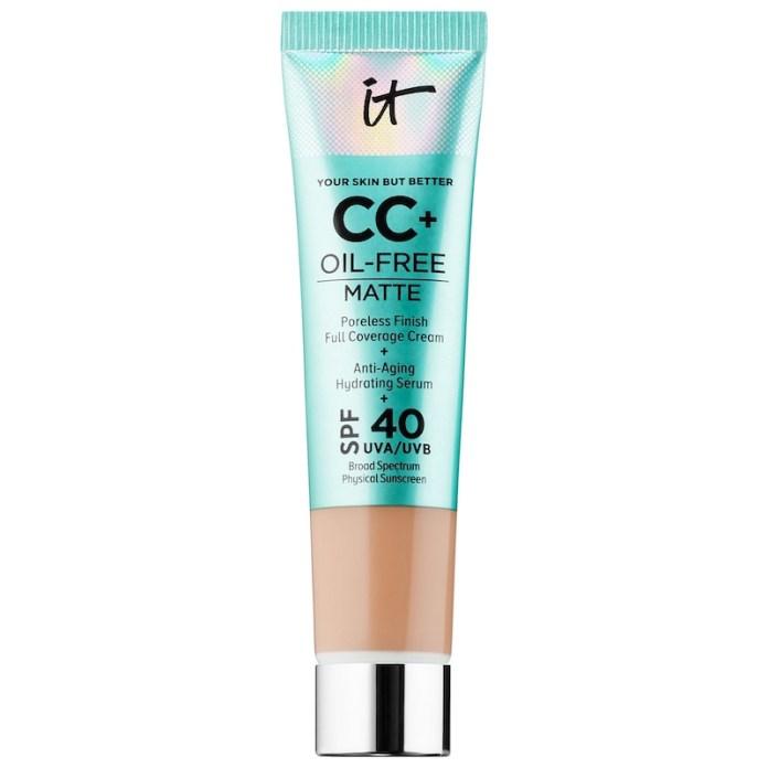 cliomakeup-fondotinta-waterproof-2020-teamclio-15-it-cosmetics