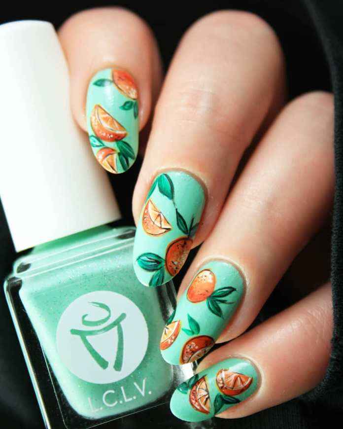 cliomakeup-milky-menta-nails-19-arance