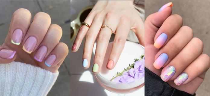 cliomakeup-pastel-manicure-1