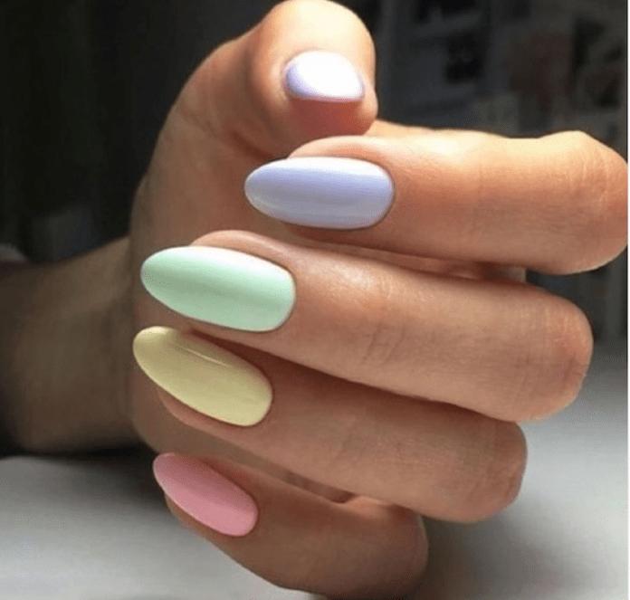cliomakeup-pastel-manicure-3