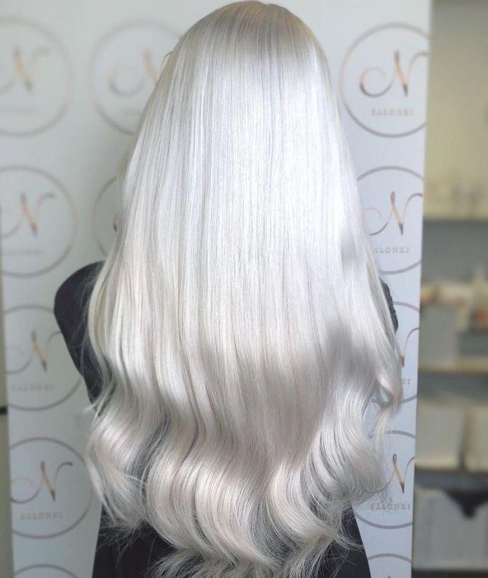 cliomakeup-prodotti-capelli-bianchi-teamclio-20