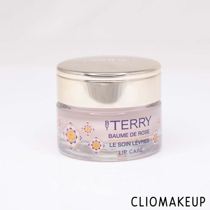 cliomakeup-recensione-balsamo-labbra-by-terry-baume-de-rose-lip-care-4