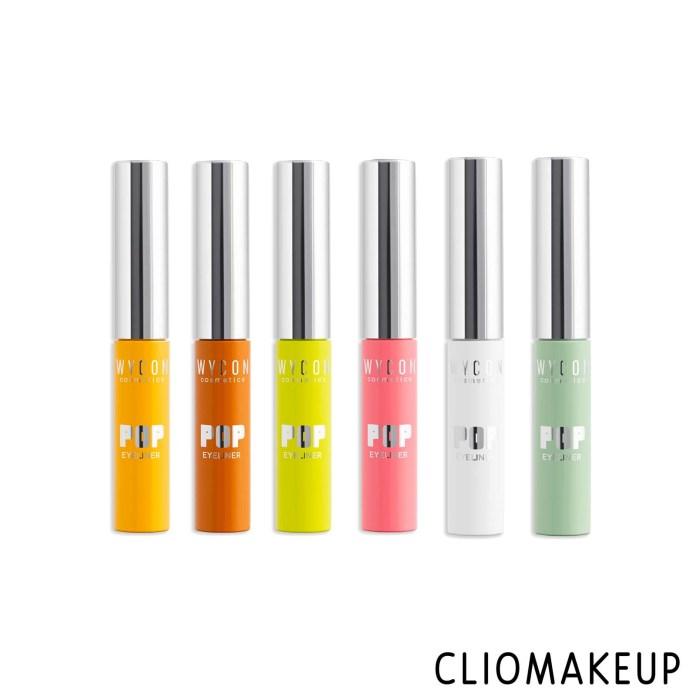 cliomakeup-recensione-eyeliner-wycon-pop-eyeliner-3