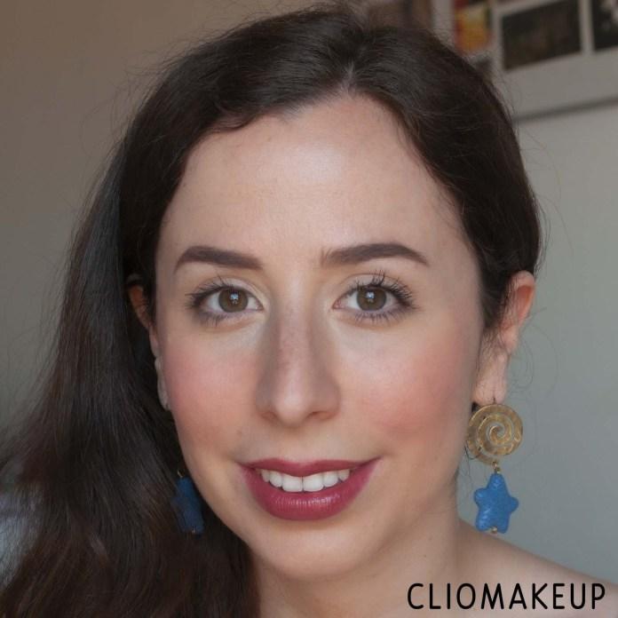 cliomakeup-recensione-fondotinta-compatto-sephora-mineral-foundation-compact-12