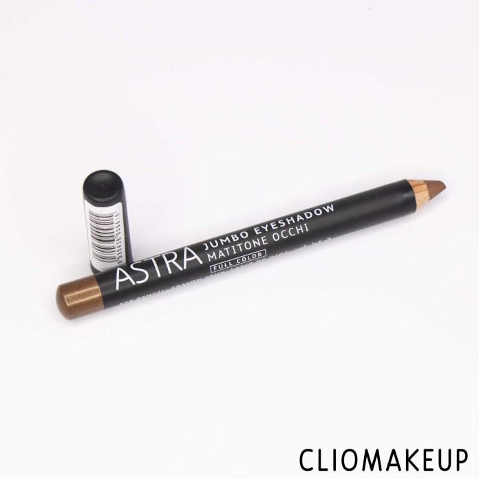 cliomakeup-recensione-matitone-ombretto-astra-jumbo-eyeshadow-matitone-occhi-4