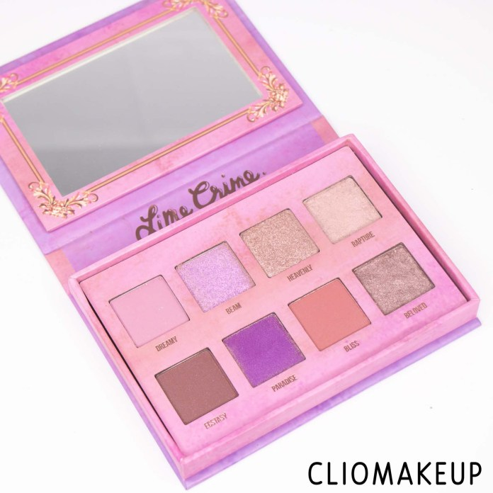cliomakeup-recensione-palette-lime-crime-venus-III-eyeshadow-palette-4