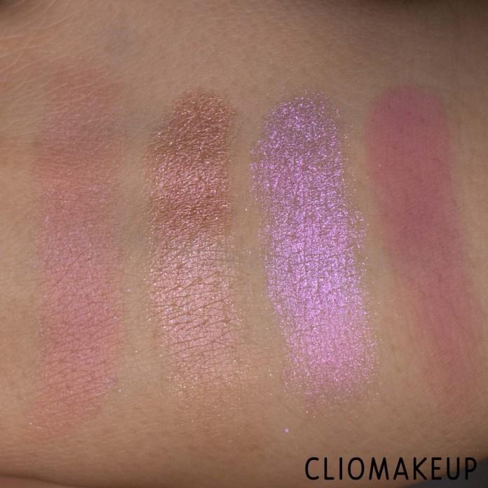 cliomakeup-recensione-palette-lime-crime-venus-III-eyeshadow-palette-7