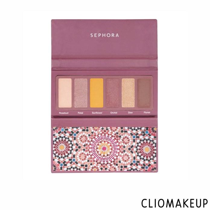 cliomakeup-recensione-palette-sephora-#eyestories-floral-mosaic-1