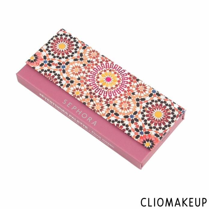 cliomakeup-recensione-palette-sephora-#eyestories-floral-mosaic-2
