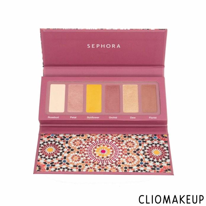 cliomakeup-recensione-palette-sephora-#eyestories-floral-mosaic-3