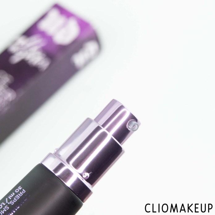 cliomakeup-recensione-primer-viso-urban-decay-all-nighter-face-primer-5