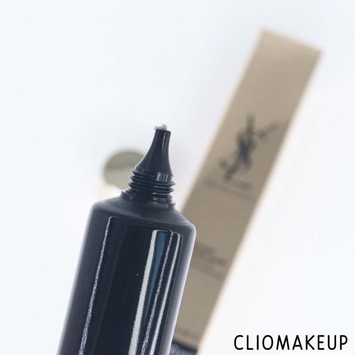 cliomakeup-recensione-primer-ysl-top-secrets-instant-moisture-glow-5