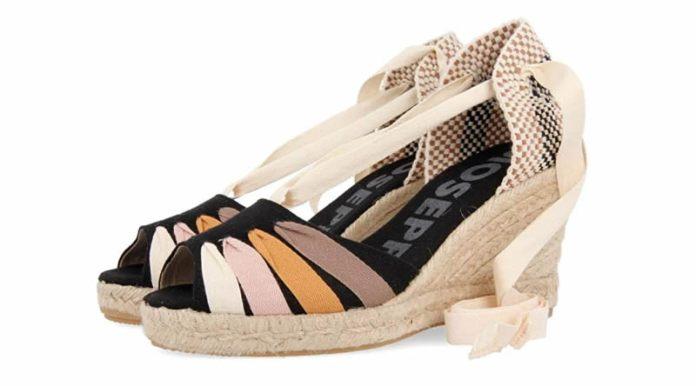 cliomakeup-scarpe-tacco-primavera-2020-2-gioseppo