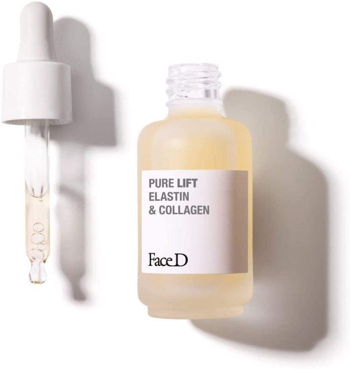 cliomakeup-skincare-over-50-teamclio-1