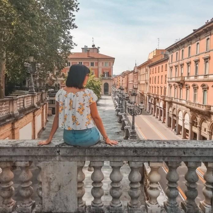 viaggi e vacanze post quarantena: viaggiare da soli