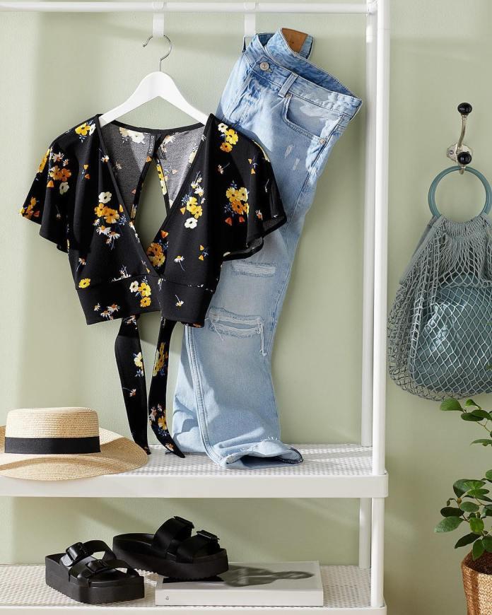 Cliomakeup-jeans-donna-estivi-15-hm-jeans-strappati