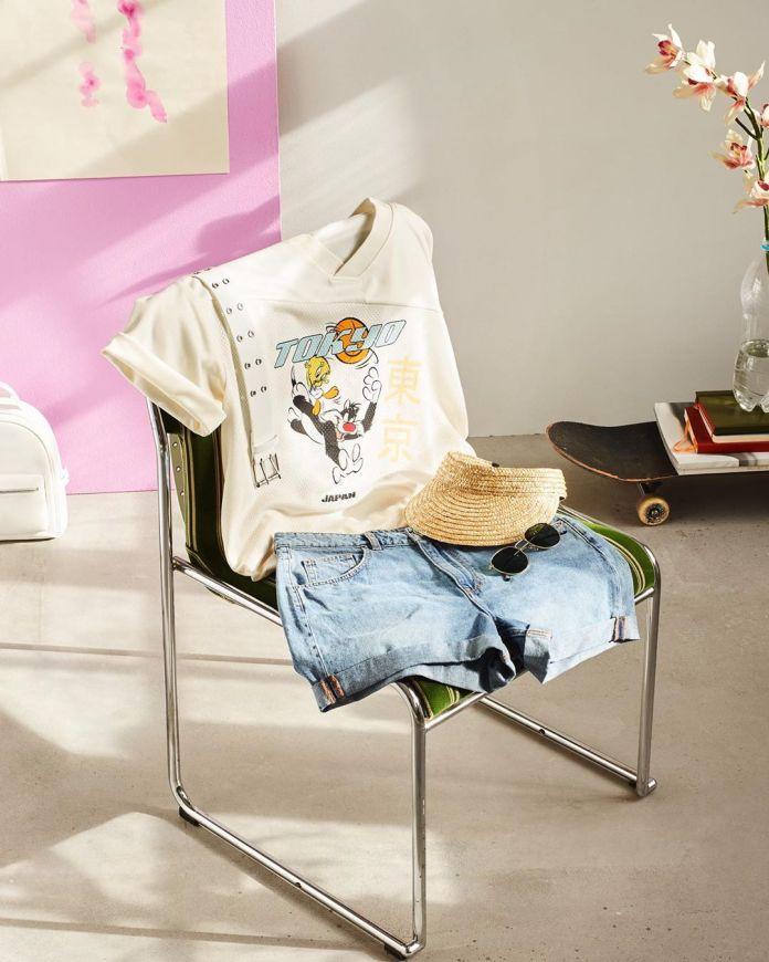 Cliomakeup-jeans-donna-estivi-7-hm-shorts