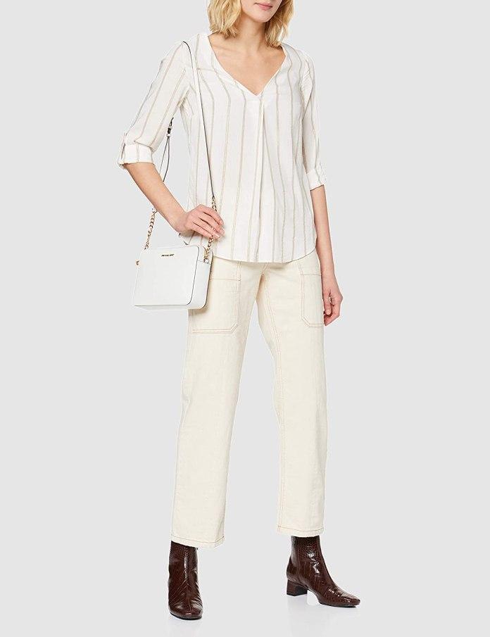 Cliomakeup-look-estivi-2020-12-camicia-righe