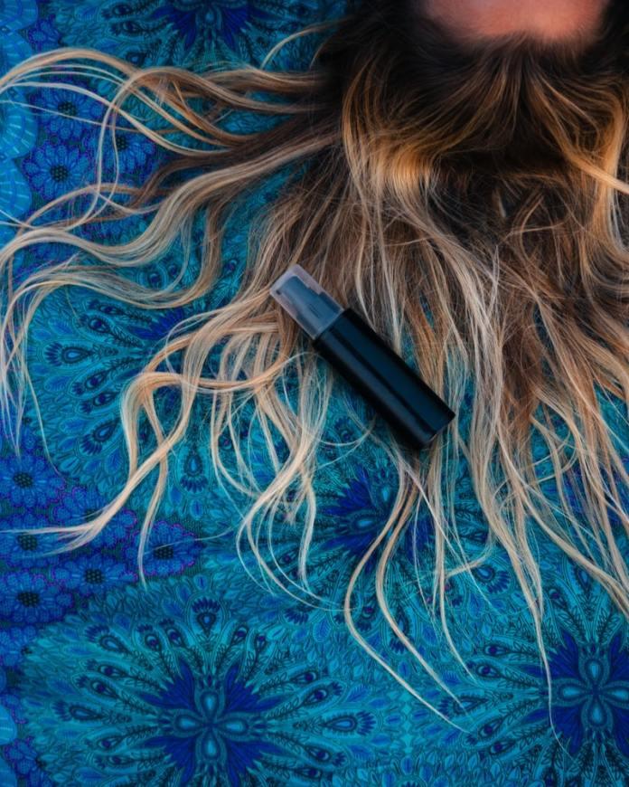 cliomakeup-capelli-10