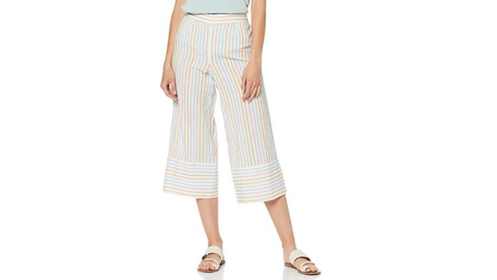 cliomakeup-cropped-pants-11-vero-moda